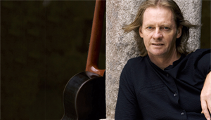 Guitar Masterclass with David Russell