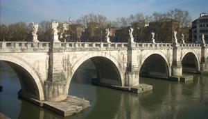 Academy Voices: Transcending Borders IX - Italy (cont)