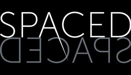 Spaced Image
