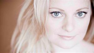 Vocal Masterclass with Lucy Crowe