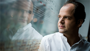 Trumpet Masterclass with Jeroen Berwaerts
