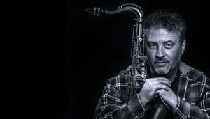 Academy Big Band at the EFG London Jazz Festival