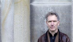 Composer in Residence: Hans Abrahamsen