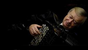 Accordion Masterclass with Friedrich Lips