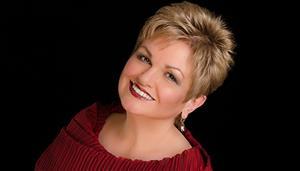 Vocal Masterclass with Susan Bullock
