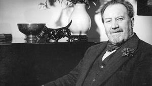 Sir Henry Wood at 150: A Proms Legacy