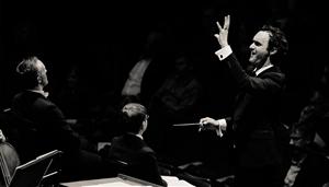 Junior Academy Symphony Orchestra